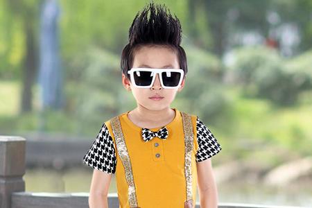 مدل لباس پسرانه taobao 2015 10