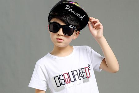 مدل تیشرت پسرانه taobao 2015 10