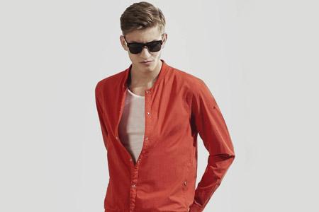 مدل لباس مردانه Peuterey