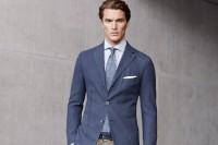 مدل لباس مردانه Windsor