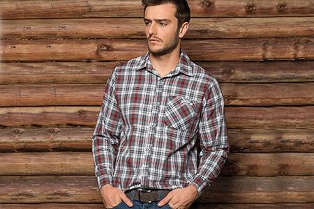 مدل لباس مردانه Eway 11