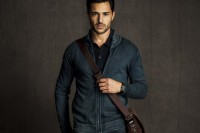 مدل لباس مردانه Vrsaopaulo