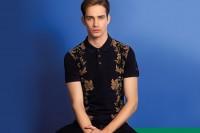 مدل لباس مردانه Nimanz