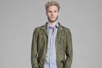 مدل لباس مردانه Dondup