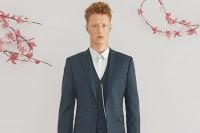 مدل لباس مردانه Garcia Madrid