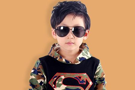 مدل سویشرت پسرانه taobao 2015 10