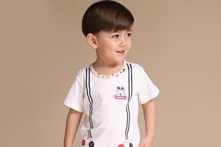 مدل لباس پسرانه 10