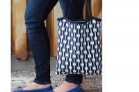 آموزش دوخت کیف خرید