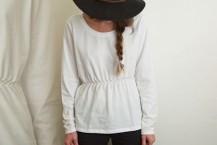 آموزش گریت روی لباس ساده