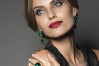 مدل جواهرات Styllus