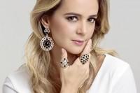 مدل جواهرات Herreira