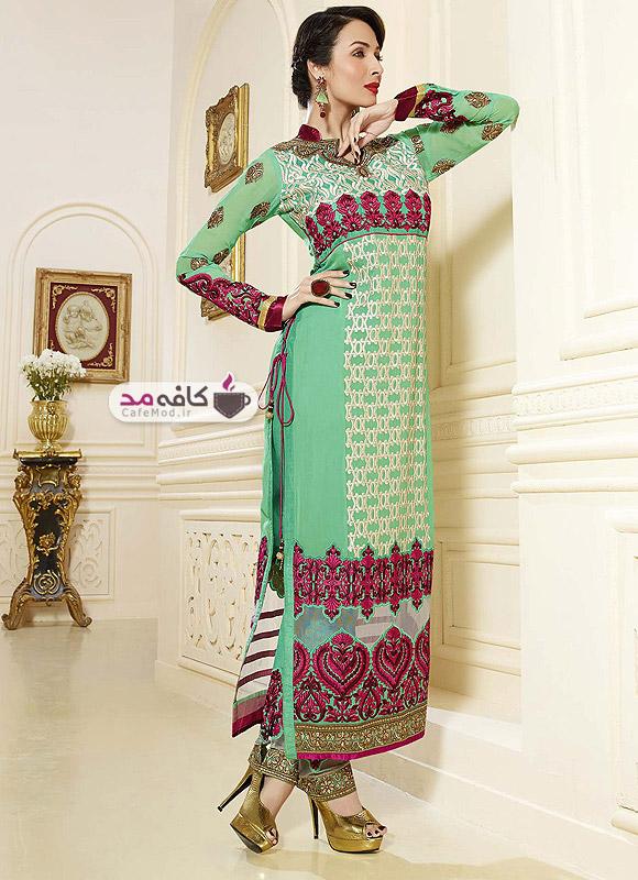 مدل ساری هندی
