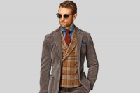 مدل لباس مردانه Suitsupply