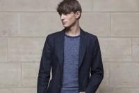 مدل لباس مردانه Officine Generale