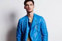 مدل لباس مردانه Tomas Maier