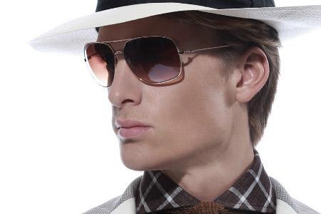مدل لباس مردانه Ravazzolo 10