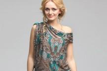 مدل لباس زنانه La-Kona