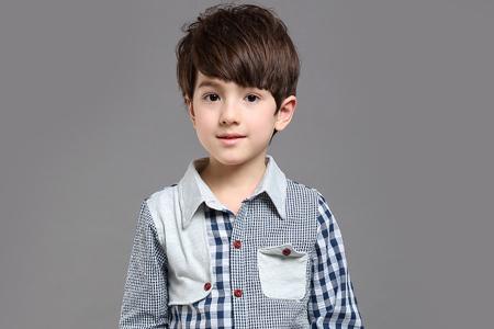 مدل پیراهن پسرانه ULECOOL 2