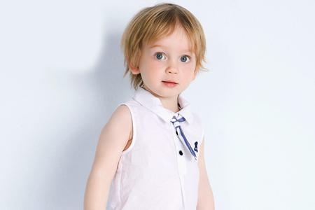 مدل لباس پسرانه 2