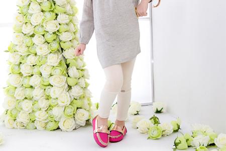 مدل کفش دخترانه  2
