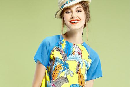مدل بلوز زنانه ELF SACK 8