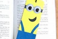 آموزش نشانه گذار کتاب