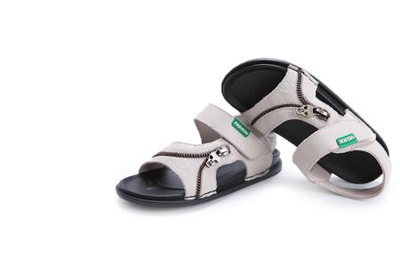 مدل کفش پسرانه 2