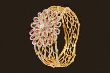 مدل جواهرات VBJ