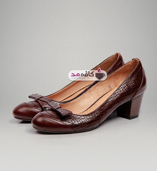 مدل کفش Pandora