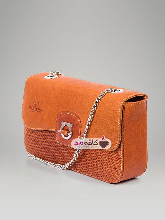 مدل کیف Pandora