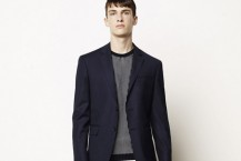 مدل لباس مردانه Cerruti