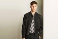 مدل لباس مردانه Gieves & Hawkes