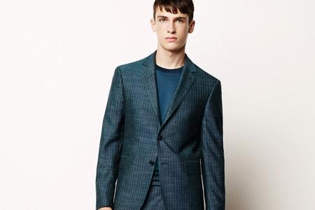 مدل لباس مردانه Cerruti 10