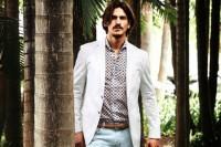مدل لباس مردانه Baldessarini
