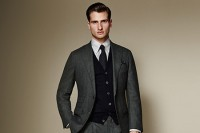 مدل لباس مردانه Thom Sweeney