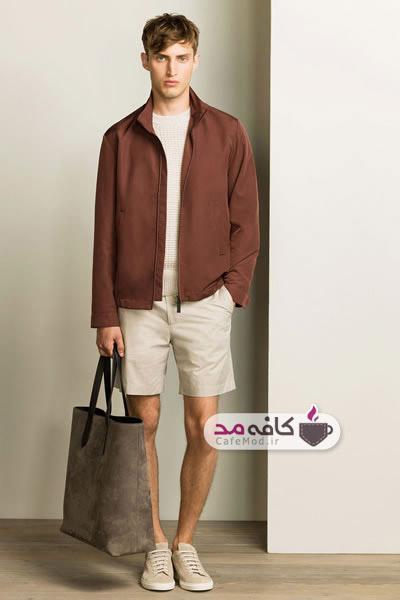 مدل لباس مردانه
