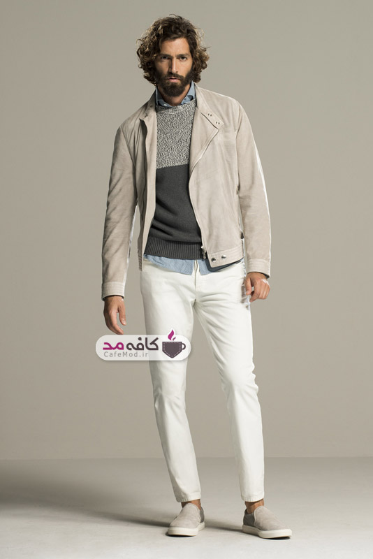 http://cafemod.ir/wp-content/uploads/2015/07/modele-lebase-mardane95.jpg