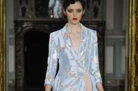 مدل لباس زنانه Ulyana Sergeenko
