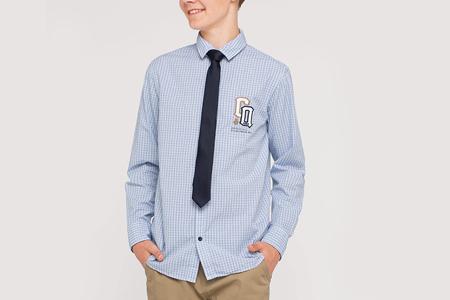 مدل پیراهن پسرانه 10