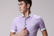 مدل پیراهن مردانه Seno