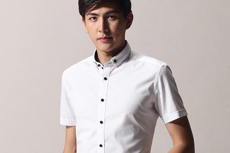 مدل پیراهن مردانه Seno 2