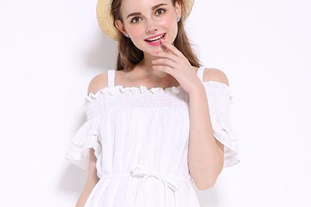 مدل لباس زنانه Candy Cart 4