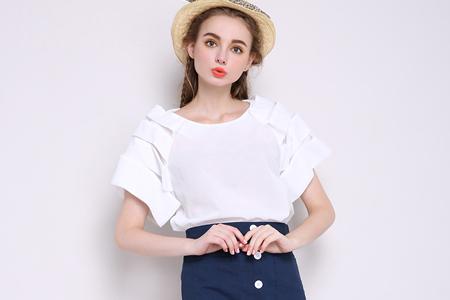 مدل لباس زنانه Candy Cart 3