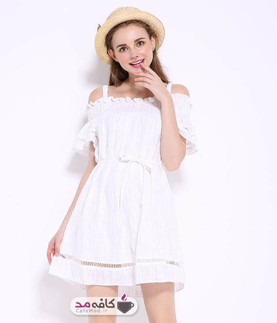 مدل لباس زنانه Candy Cart