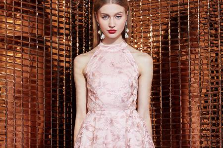 مدل لباس زنانه Yigelila 10