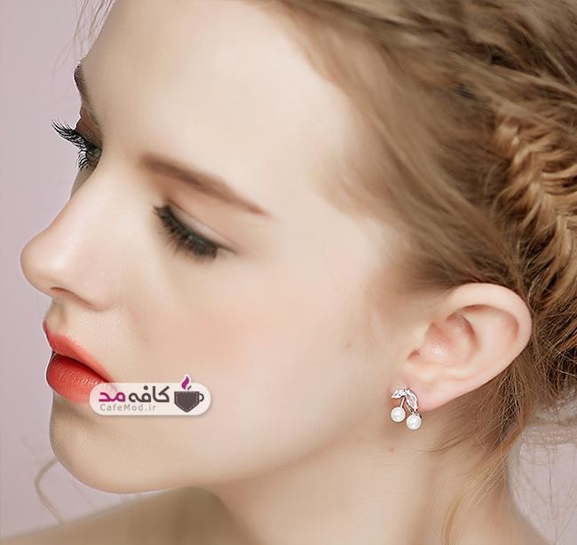 مدل گوشواره Miss Diva