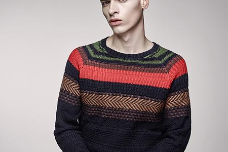 مدل لباس مردانه  2