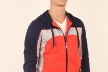 مدل ست لباس ورزشی مردانه