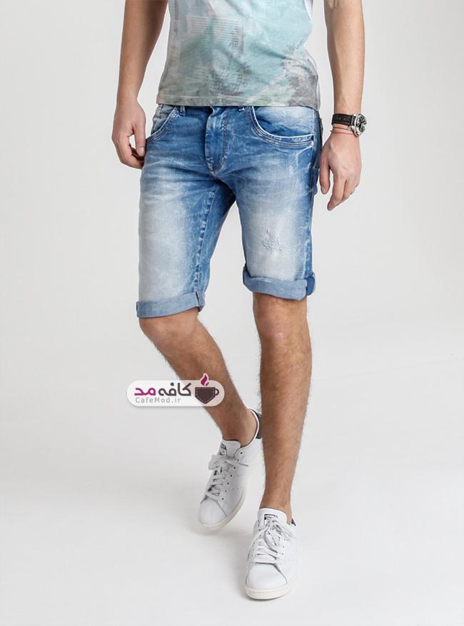 mardane (6)