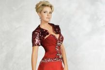 مدل لباس زنانه MNM Couture